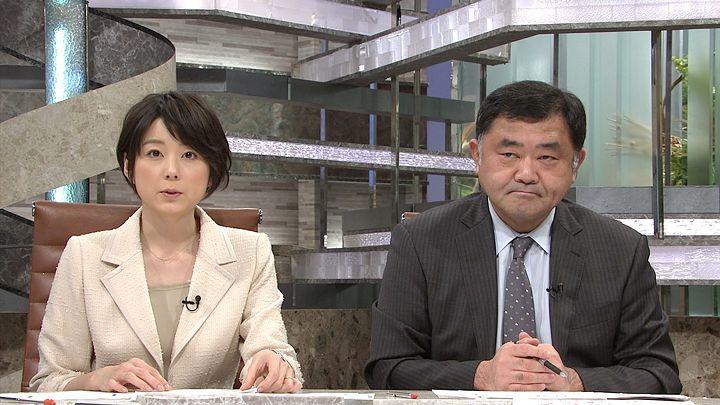 akimoto20150305_12.jpg