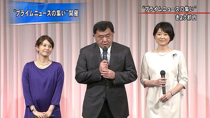 akimoto20150307_02.jpg