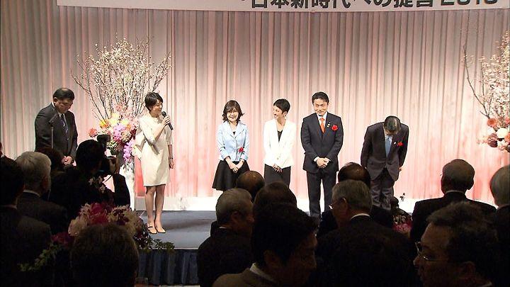 akimoto20150307_03.jpg