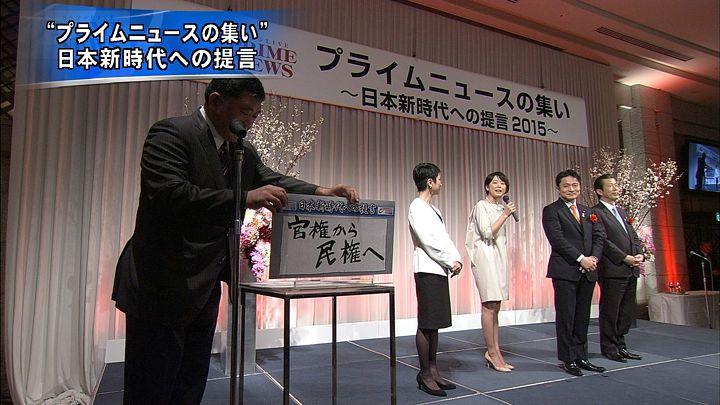 akimoto20150307_06.jpg