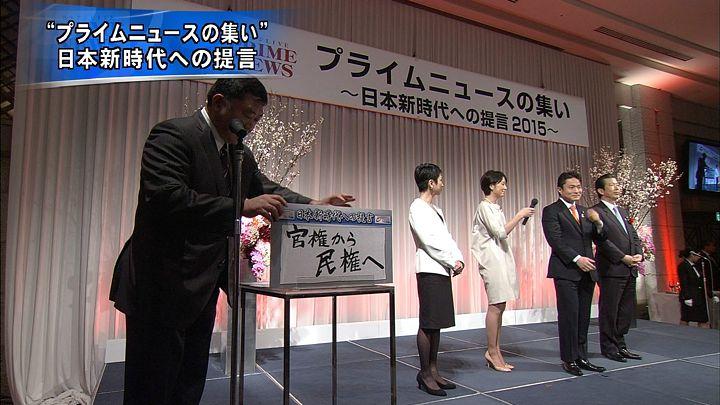 akimoto20150307_07.jpg