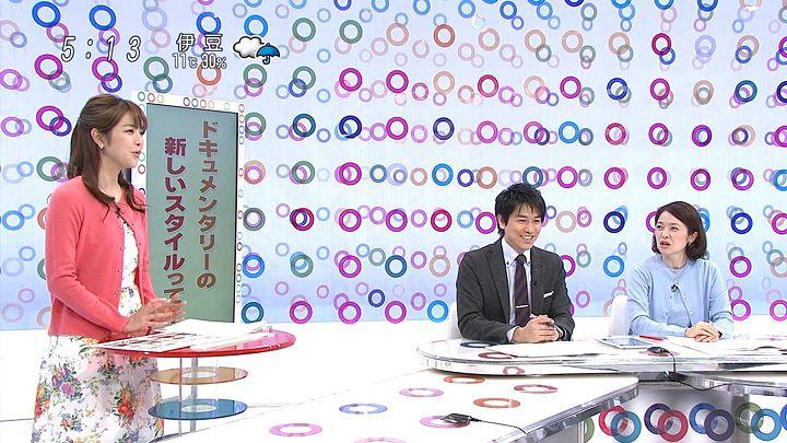 kushiro20150307_03.jpg