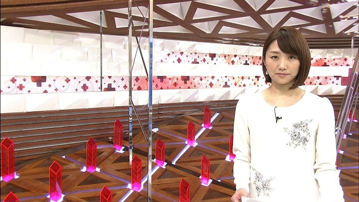 matsumura20150307_12.jpg