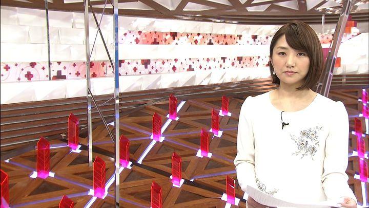 matsumura20150307_13.jpg