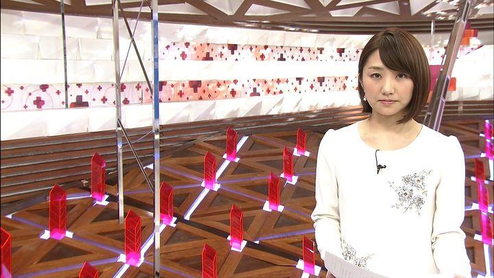 matsumura20150307_14.jpg