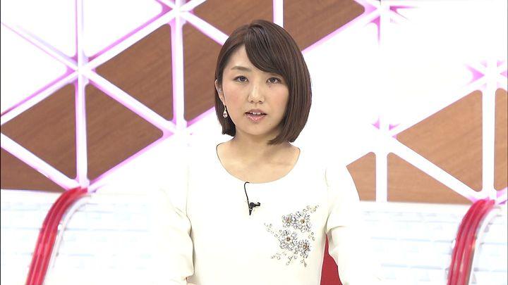 matsumura20150307_15.jpg