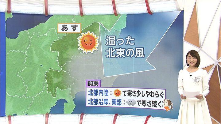 matsumura20150307_17.jpg