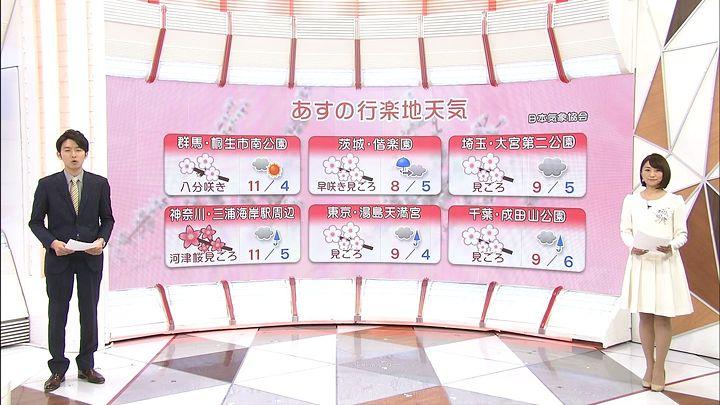 matsumura20150307_18.jpg