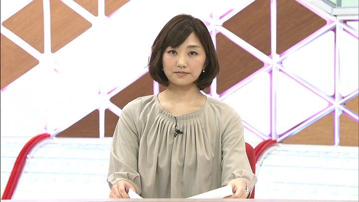 matsumura20150308_07.jpg