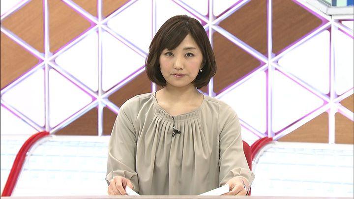 matsumura20150308_08.jpg