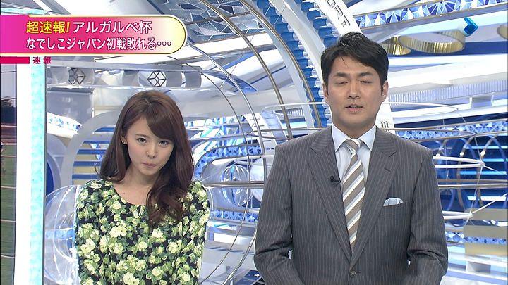miyazawa20150304_03.jpg