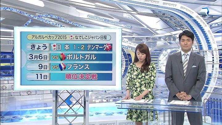 miyazawa20150304_05.jpg