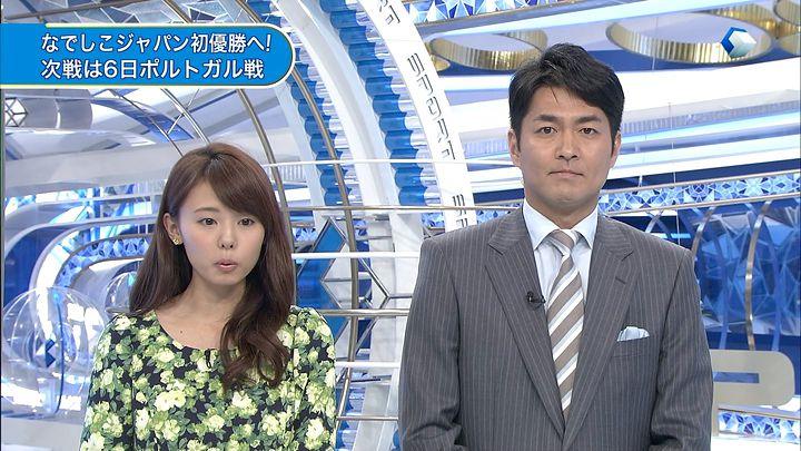 miyazawa20150304_06.jpg