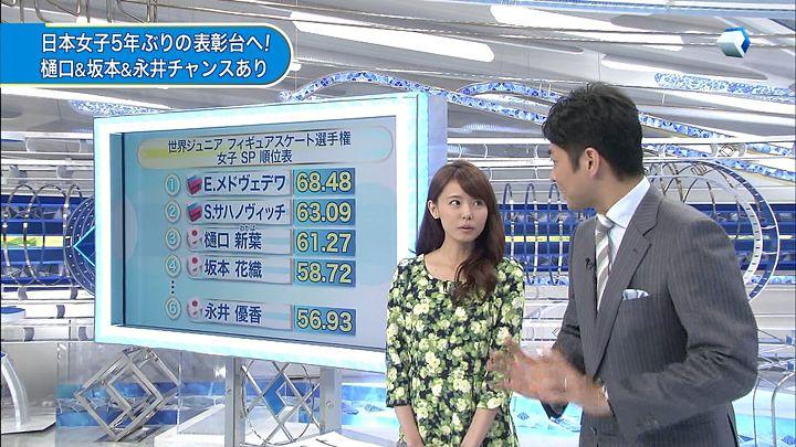 miyazawa20150304_08.jpg
