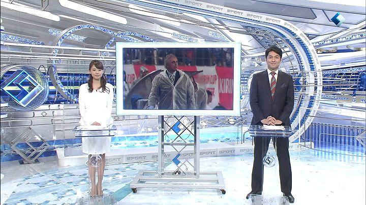 miyazawa20150305_01.jpg