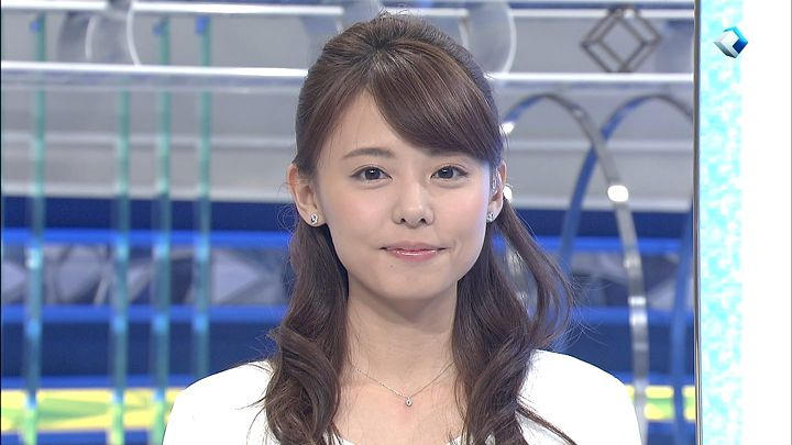 miyazawa20150305_09.jpg