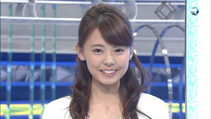 miyazawa20150305_10.jpg