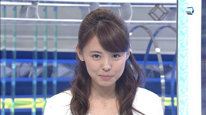 miyazawa20150305_11.jpg