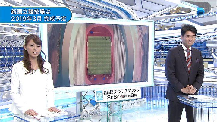 miyazawa20150305_17.jpg