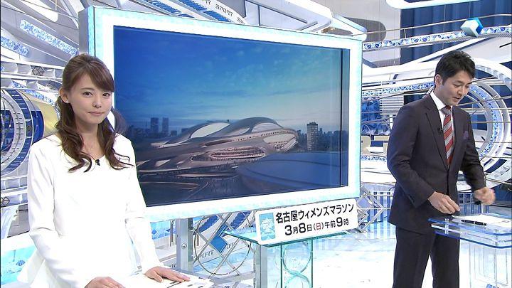 miyazawa20150305_18.jpg