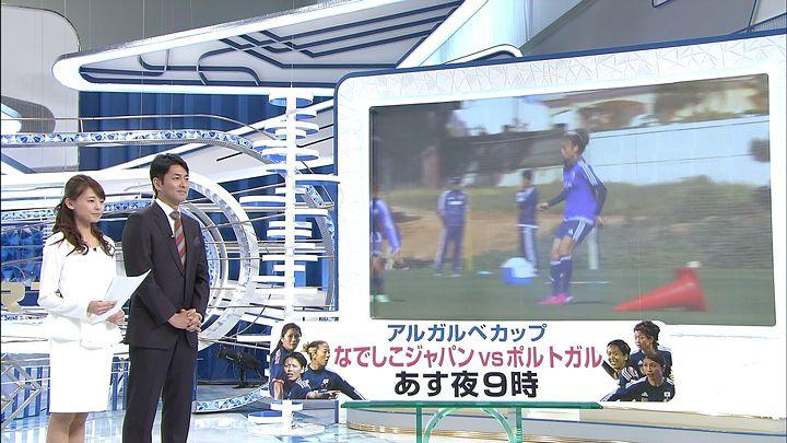 miyazawa20150305_20.jpg
