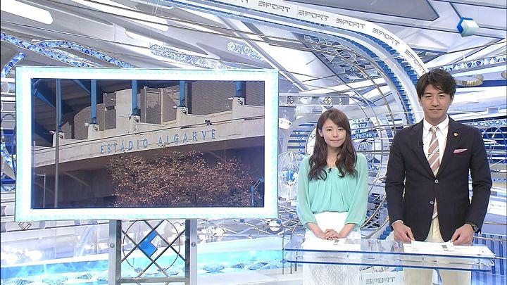 miyazawa20150306_05.jpg