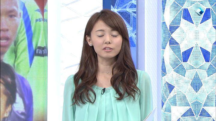 miyazawa20150306_06.jpg