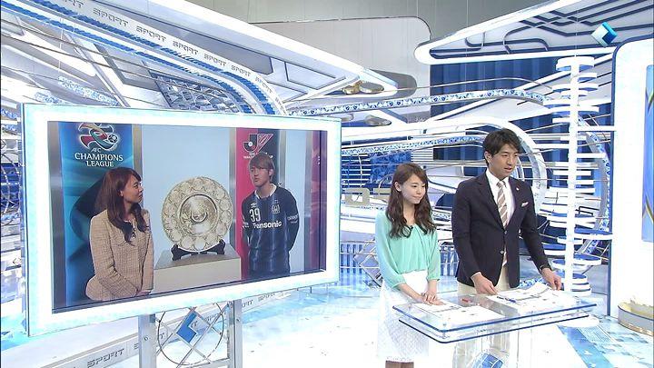 miyazawa20150306_09.jpg