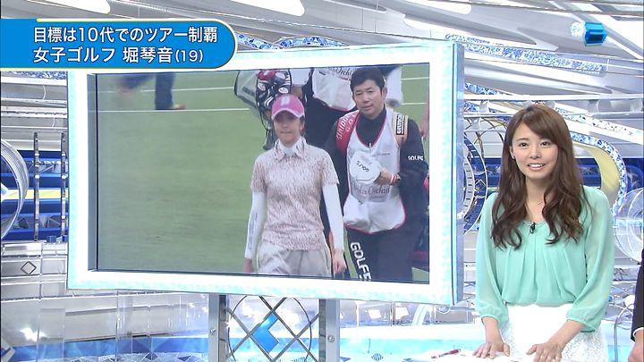 miyazawa20150306_11.jpg