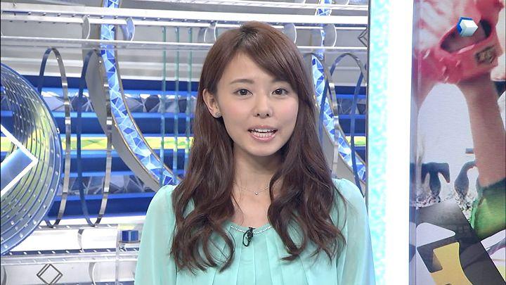 miyazawa20150306_15.jpg