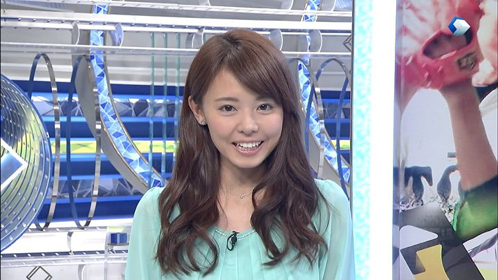 miyazawa20150306_16.jpg