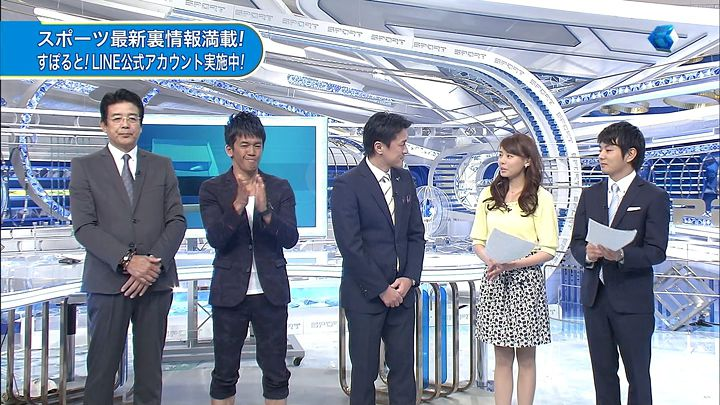 miyazawa20150307_03.jpg