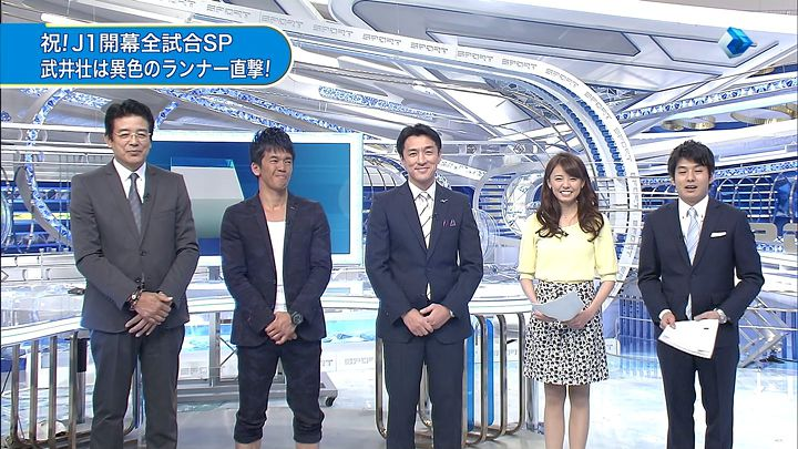 miyazawa20150307_04.jpg