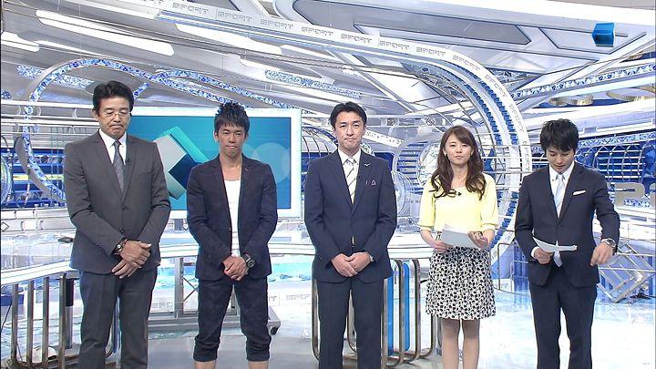 miyazawa20150307_06.jpg