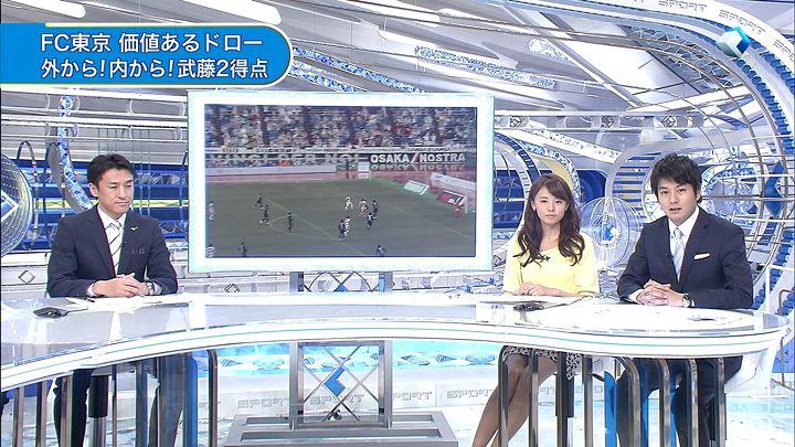 miyazawa20150307_07.jpg
