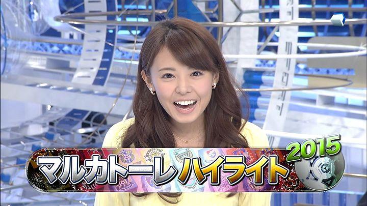 miyazawa20150307_11.jpg