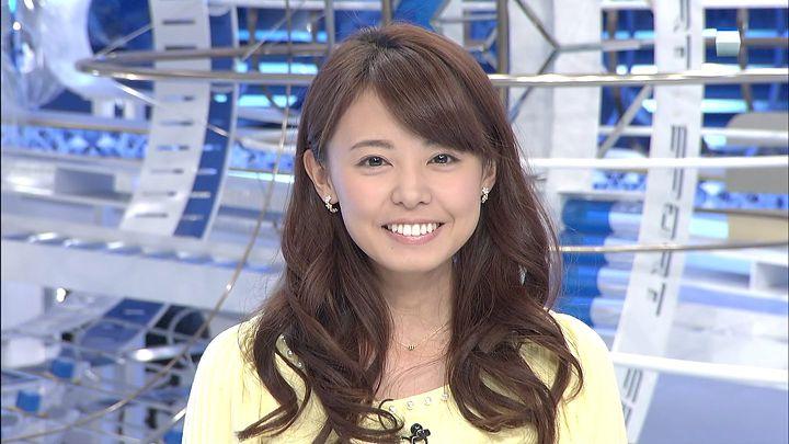 miyazawa20150307_12.jpg