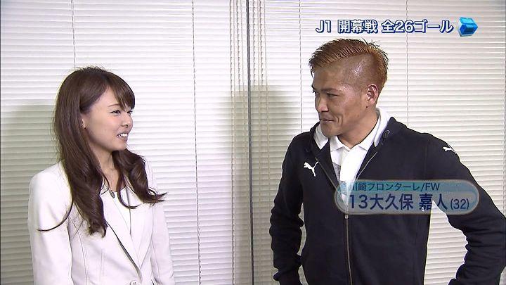 miyazawa20150307_13.jpg