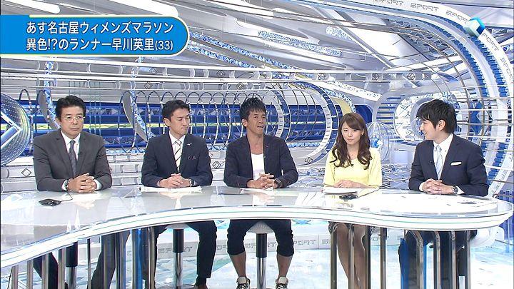 miyazawa20150307_16.jpg