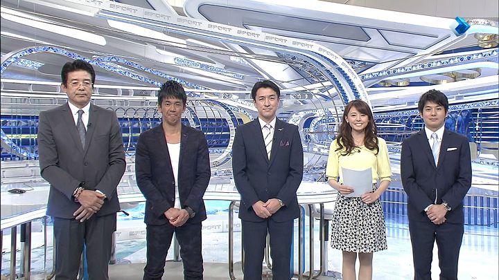 miyazawa20150307_17.jpg