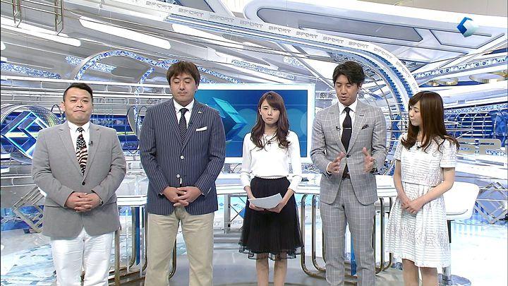 miyazawa20150308_03.jpg