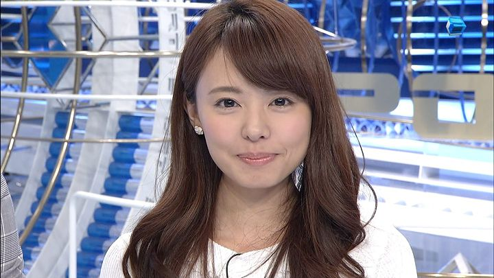 miyazawa20150308_07.jpg