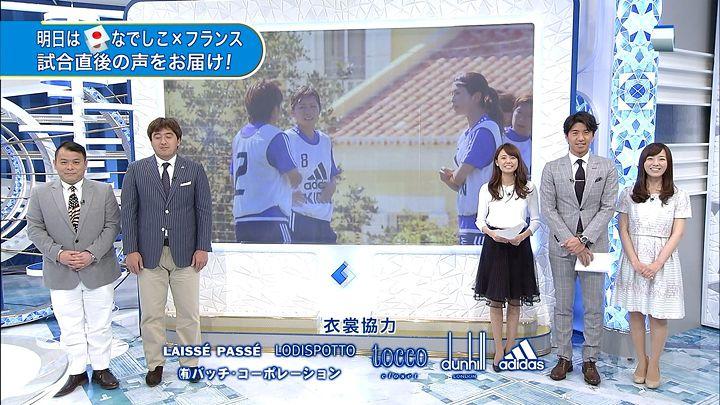 miyazawa20150308_10.jpg