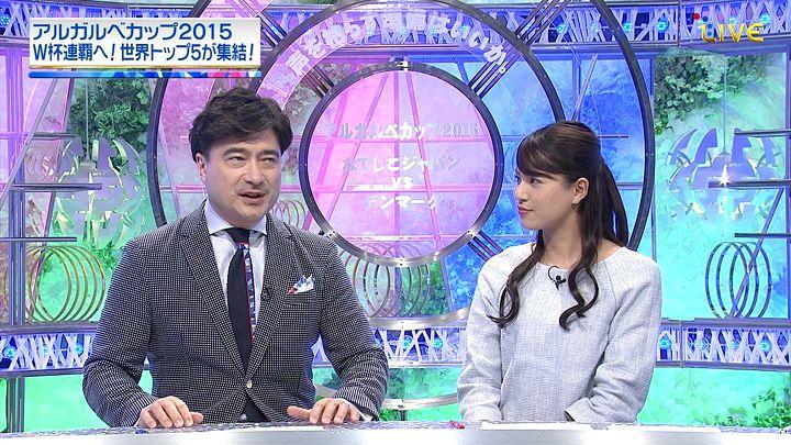 nagashima20150304_13.jpg