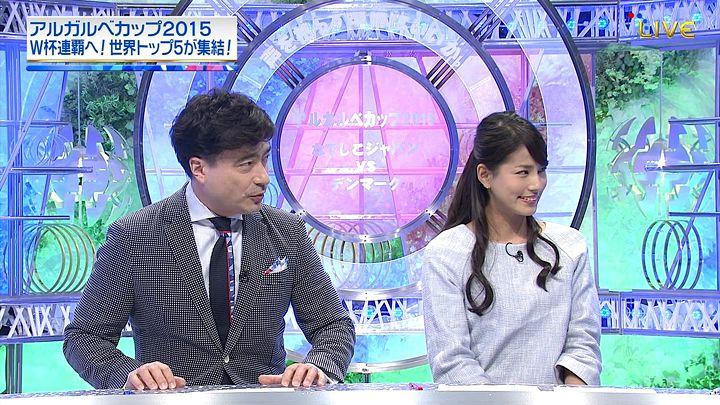 nagashima20150304_14.jpg