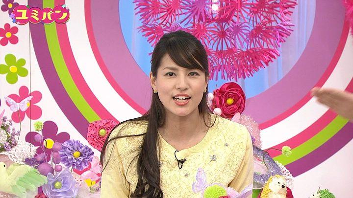 nagashima20150305_27.jpg