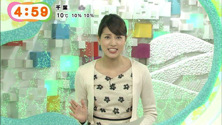 nagashima20150306_07.jpg