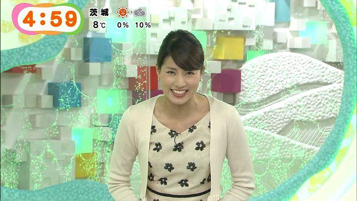 nagashima20150306_08.jpg