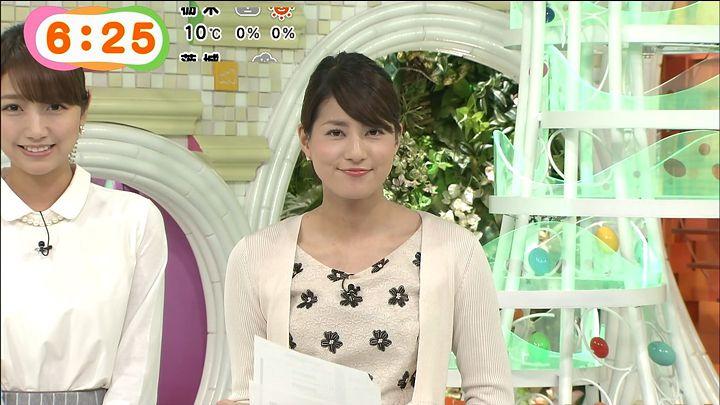 nagashima20150306_16.jpg