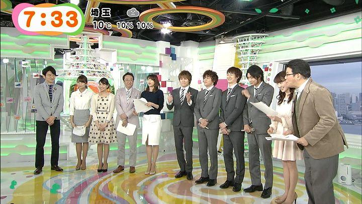 nagashima20150306_23.jpg
